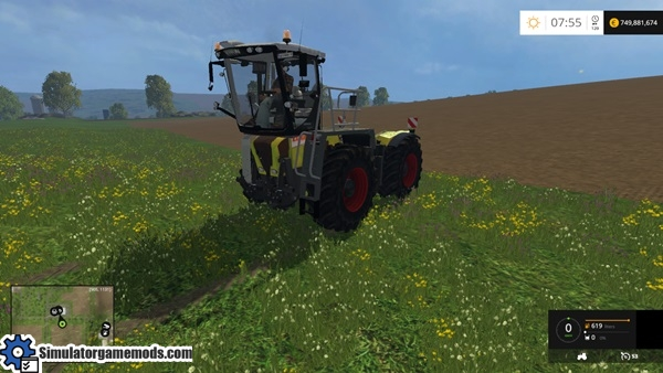 Claas_Xerion_3800_ST_tractor_1