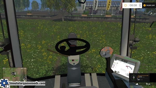Claas_Xerion_3800_ST_tractor_2