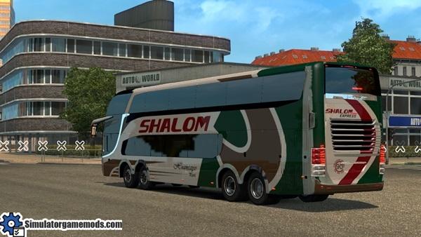 Comil-Campione-bus-3