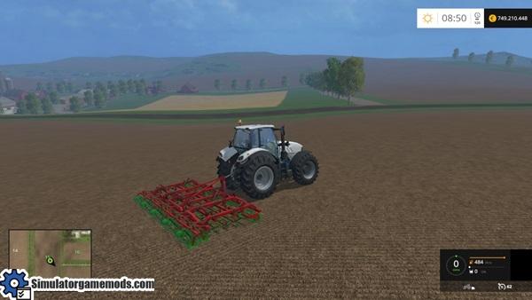 FS15_Unia_Group_cultivator-2
