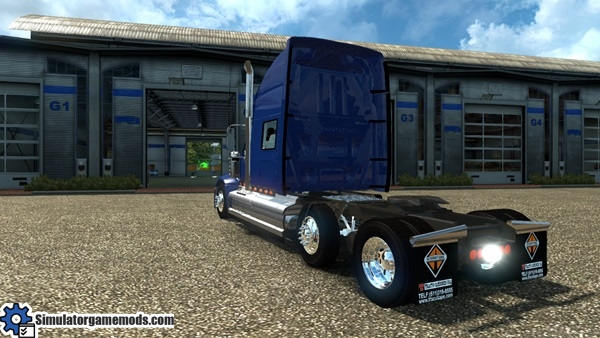 International-Lonestar-truck-3