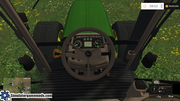 JohnDeere6090RC_V2-tractor-2