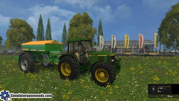 John_Deere_6810_tractor_1