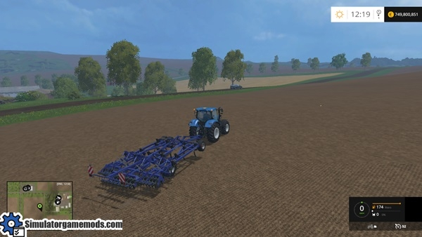 Koeckerling_Vector_400-cultivator-1