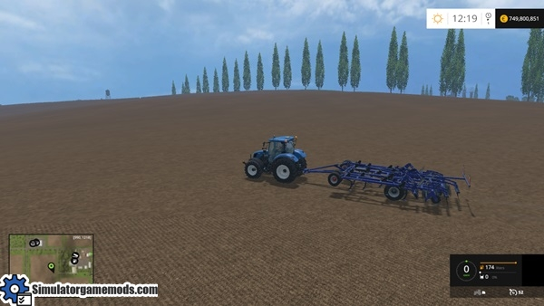 Koeckerling_Vector_400-cultivator-2