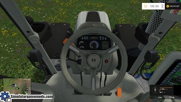 Lamborghini_Mach250VRT-tractor-2