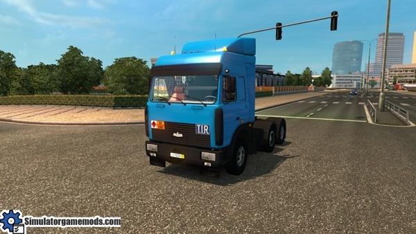 Maz-5432-6422-truck-1