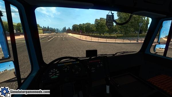 Maz-5432-6422-truck-2