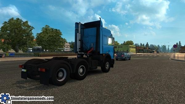 Maz-5432-6422-truck-3