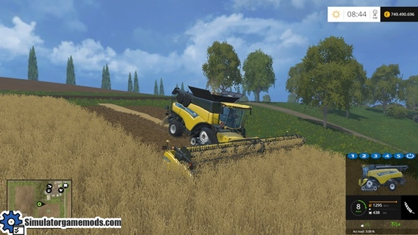 NewHolland_CR1090_V2-1