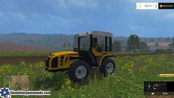 Pasquali_Orion_tractor_1