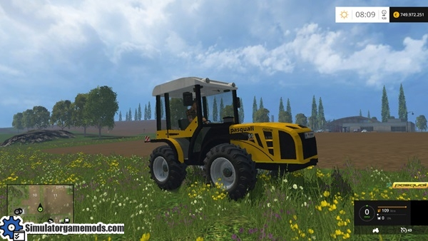 Pasquali_Orion_tractor_3