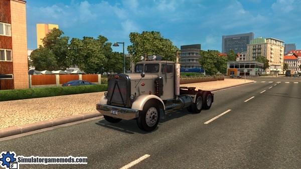 Peterbilt_351-truck-1