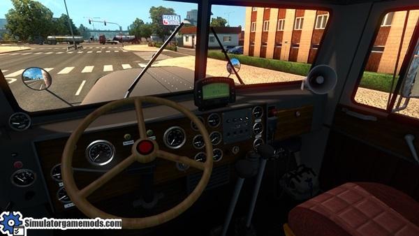 Peterbilt_351-truck-2