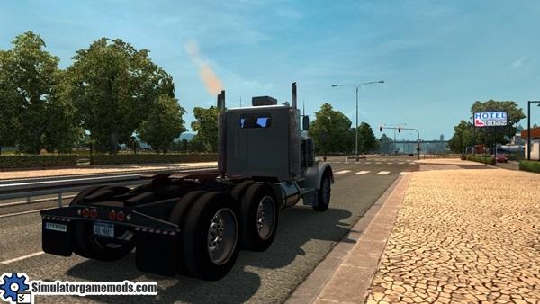 Peterbilt_351-truck-3