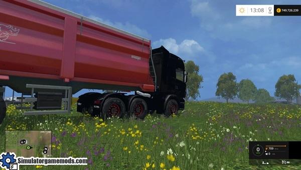 Scania_R730_EA-truck-3