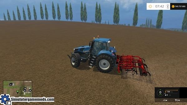 Unia-max-cultivator-2