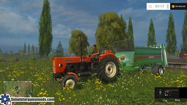 Ursus_C_360-tractor-1