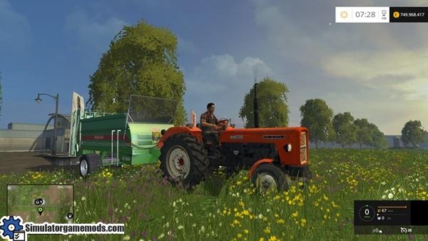 Ursus_C_360-tractor-2