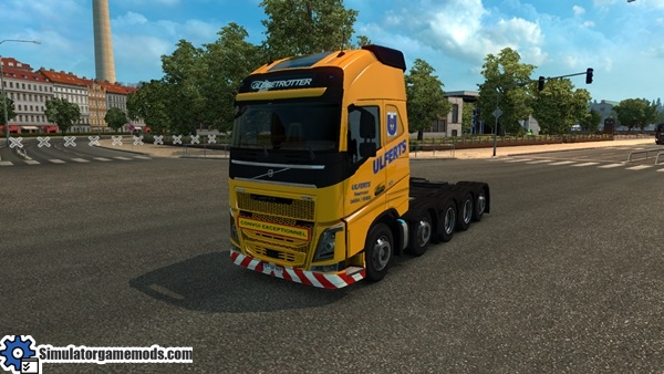 Volvo_FH16_2012_8x4_10x4_truck-1