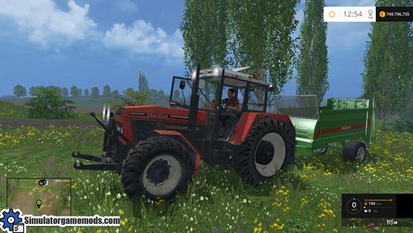 Zetor_12245-tractor-1