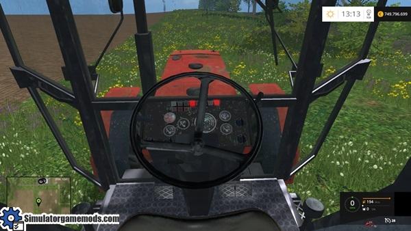 Zetor_12245-tractor-2