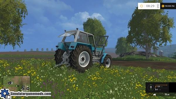 Zetor_Crystal_12045-tractor-3