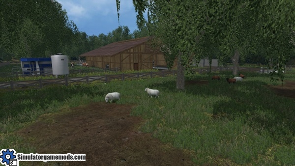 agricultural-map-2