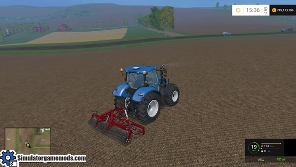 agro_lift_cultivator-1