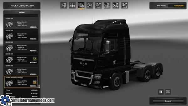 al-trucks-for-1000-hp-engine-mod