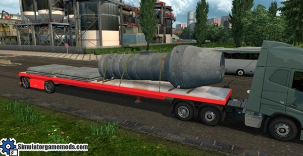 american-flatbed-widespread-trailer