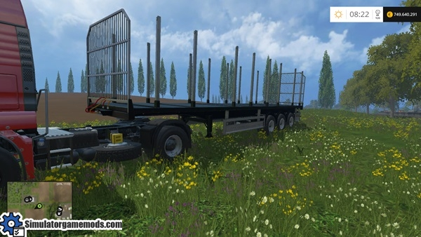 bale-and-log-trailer-2