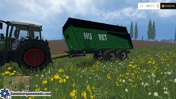 benne-huret-16t-trailer-1