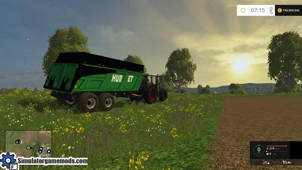 benne-huret-16t-trailer-2
