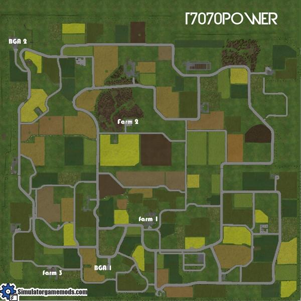 bielefeld-pda-fix-map