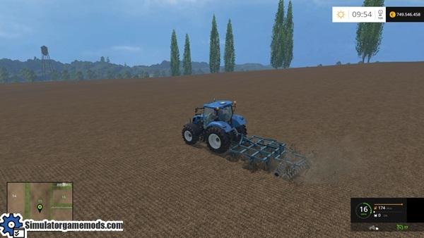 brenig-cultivator-2