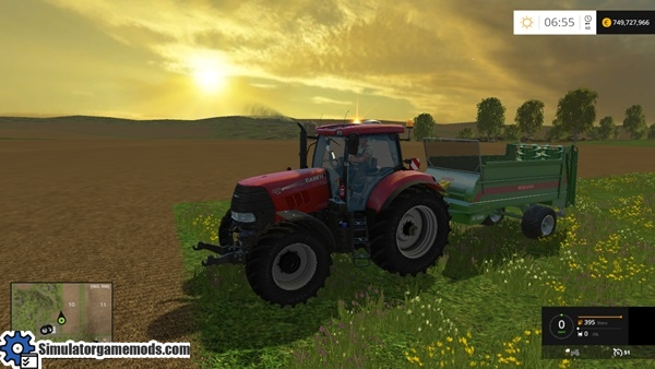 case-puma-cvx-tractor-3