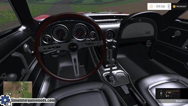 chevrolet-corvette-1967-2