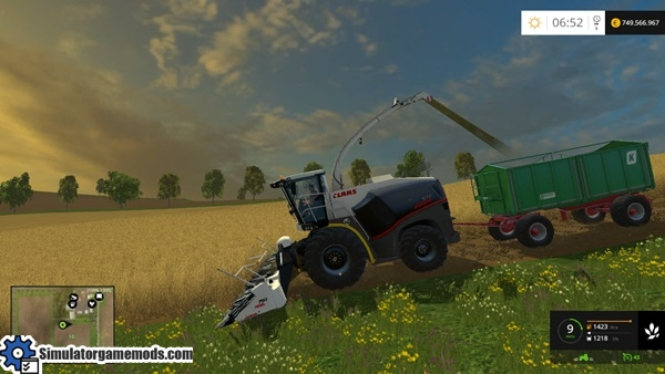 claas-jaguar-harvester-3