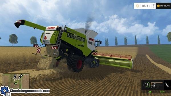claas-lexion-780-harvester-3