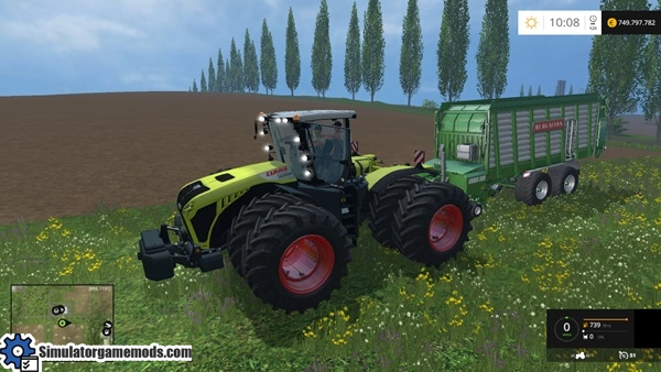 claas-xerion-4500-tractor-1