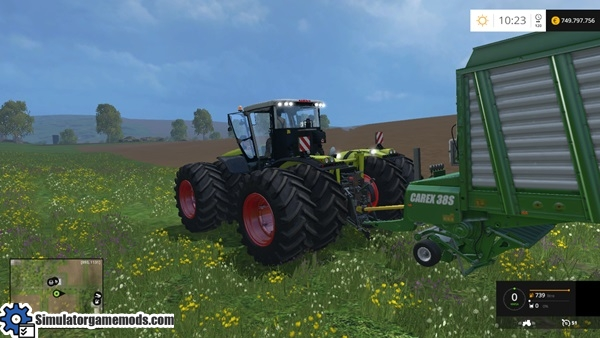 claas-xerion-4500-tractor-3