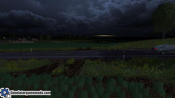 coastisland-farm-map-1