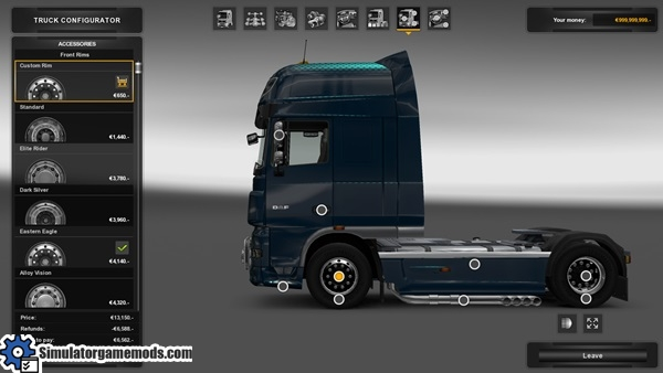 custom-rims-mod