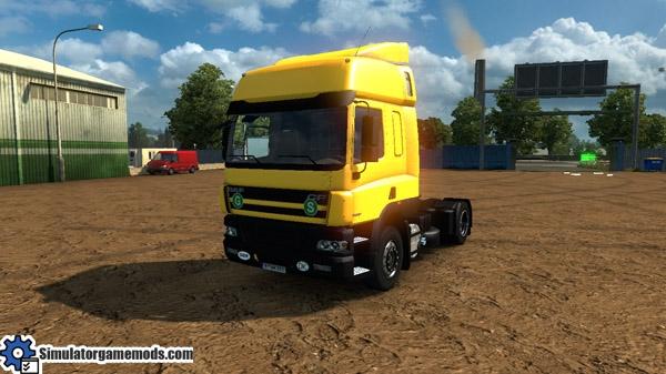 daf_cf_truck_1