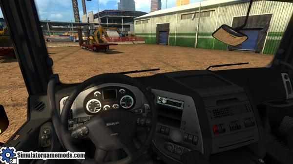 daf_cf_truck_2