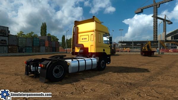 daf_cf_truck_3