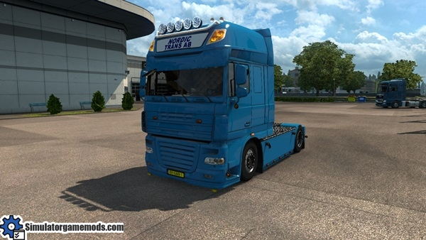daf_xf_105-truck-1