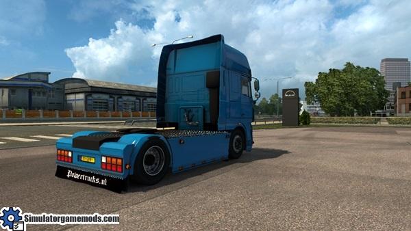 daf_xf_105-truck-3