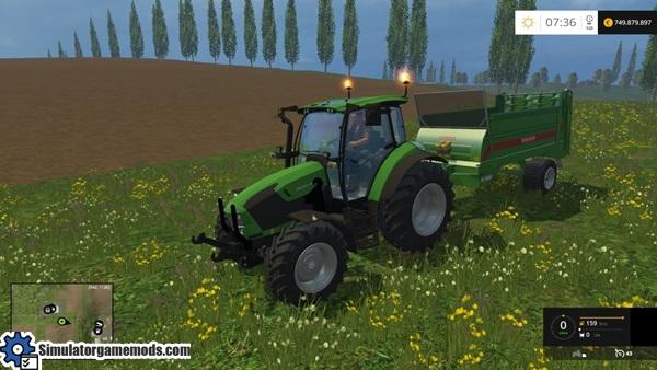 deutz-fahr-5130-tractor-1